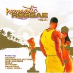 Various Artists-Romantic Reggae Vol.9