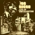 Joe Higgs-Life of Contradiction