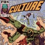 Scientist-Scientist Dubs Culture into a Parallel Universe