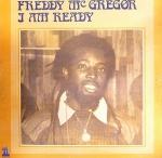 Freddie Mc Gregor-I Am Ready