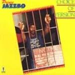 Prince Jazzbo-Choice of Version