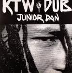 Junior Dan-KTW Dub