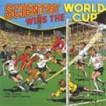 Scientist-Scientist Wins the World Cup