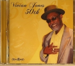 Vivian Jones-50th