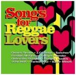 Various Artists-Songs for Reggae Lovers (2CD)