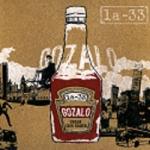 La-33-Gozalo