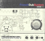 Various Artists-French Dub System 2008