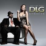 DLG-Renacer