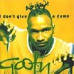 Goofy-I Don't Give A Damn
