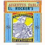 Augustus Pablo-El Rocker's