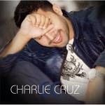 Charlie Cruz-Dinámico