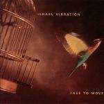 Israel Vibration-Free to Move