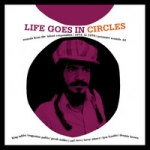 Various Artists-Life Goes In Circles: Sounds From The Talent Corporation 1974-79