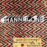 Various Artists-Channel One - Maxfield Avenue Breakdown