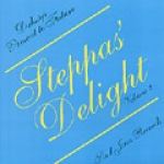 Various Artists-Steppa's Delight vol. 2 2LP