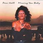 Pam Hall-Missing You Baby