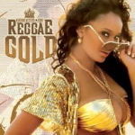 Various Artists-Reggae Gold 2008  2CD