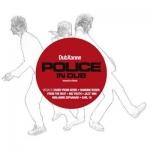 Various Artists-DubXanne - Police in Dub