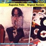 Augustus Pablo-Original Rockers Re-mastered