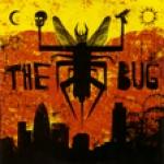 The Bug-London Zoo