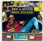 Eek-A-Mouse-Most Wanted