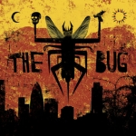 The Bug-London Zoo (3LP)