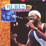 Beres Hammond-Sweetness