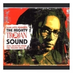 Various Artists-Don Letts Presents The Mighty Trojan Sound  (2CD)