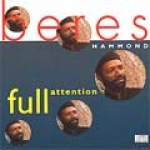Beres Hammond-Full Attention