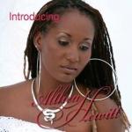 Althea Hewitt-Introducing...