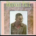 Frankie Paul-Frankie Paul at Studio One