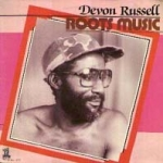 Devon Russell-Roots Music
