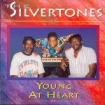 Silvertones-Young at Heart