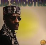 JD Smoothe-JD Smoothe