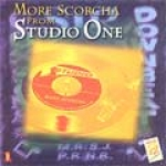 Various Artists-More Scorcha from Studio One