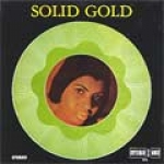 Various Artists-Solid Gold