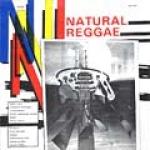 Various Artists-Natural Reggae