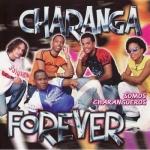 Somos Charangueros-Charanga Forever