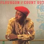 Flourgon-Count Out
