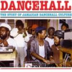 Various Artists-Dancehall - The Rise of Jamaican Dancehall Culture  (2LP vol 2)