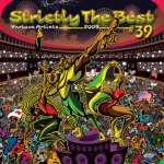 Various Artists-Strictly the Best #39 2009