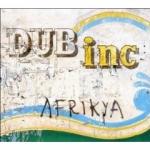 Dub Inc-Afrikya