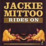 Jackie Mittoo-Rides On