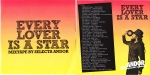 Various Artists-Every Lover Is a Star - Mixtape by Selecta Andor