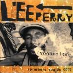 Lee Perry-Voodooism