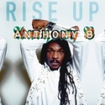 Anthony B-Rise Up