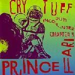 Prince Far I-Cry Tuff Dub Encounter Chapter 3