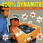 Various Artists-400% Dynamite