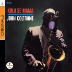 John Coltrane-Kulu Sé Mama