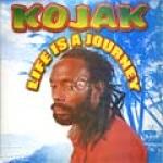 Kojak-Life Is A Journey